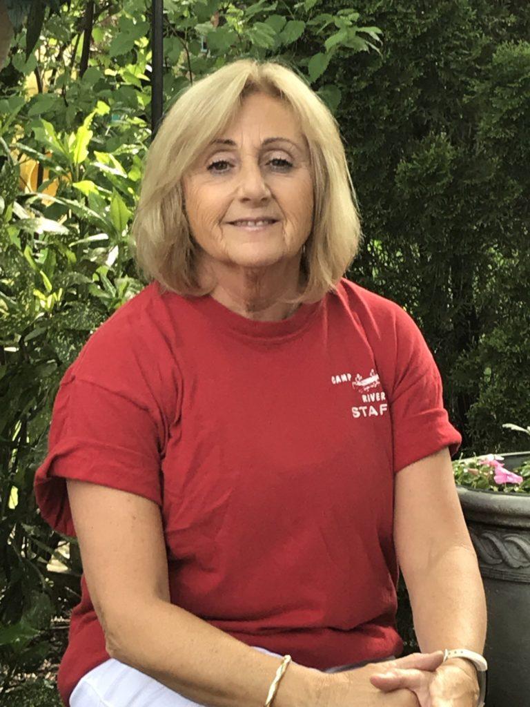 Debbie Breene